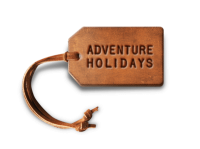 Adventure Holidays With Green Way